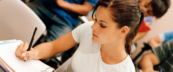 Ανακοίνωση ΕΟΠΠΕΠ προς Υποψηφίους Εξετάσεων Πιστοποίησης Αποφοίτων ΙΕΚ 2020
